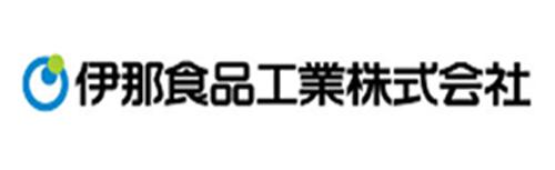伊那食品工業㈱名古屋支店