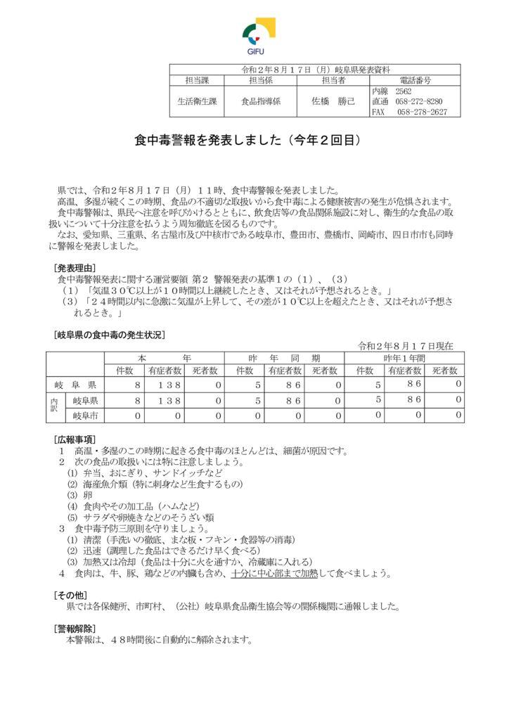 shokutyudokukeihou-R01-2のサムネイル
